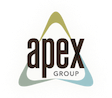 Website for Apex Claims Adjusters LLC