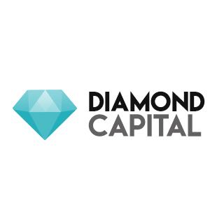Website for Diamond Capital Finance LLC
