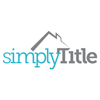 Website for SimplyTitle Company