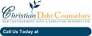 Website for Christian Debt Counselors