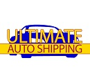 Website for Ultimate Auto Shipping, Inc