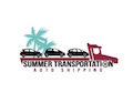 Website for Summer Transportation, LLC