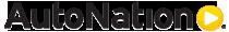 Website for AutoNation, Inc.