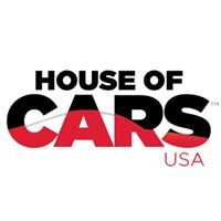 Website for House of Cars USA 1, Inc.