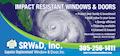 Website for Superior Replacement Window & Door, Inc.