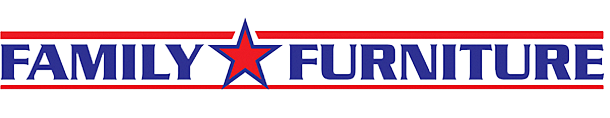 Website for Family Furniture of America, Inc.