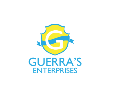 Website for Guerra's Enterprises Inc.