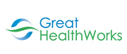 Website for Great HealthWorks, Inc.