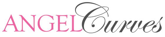 Website for Angel Curves, LLC