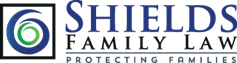 Website for Shields Family Law, P.A.