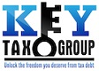 Website for Key Tax Group