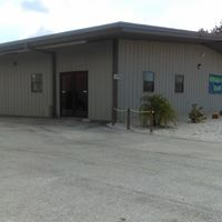 Website for Unique Paint and Body Collision of Okeechobee, Inc.
