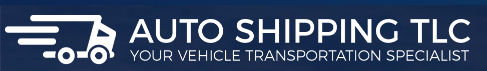Website for Auto Shipping TLC, Inc.