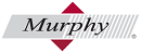 Website for Murphy Business & Financial Services