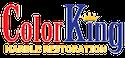 Website for Color King