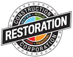 Website for Restoration Construction, LLC