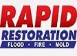 Website for Rapid Restoration of Port St. Lucie, LLC
