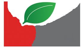 Website for ATP Environmental Solutions