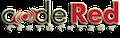 Website for Code Red Restoration, LLC
