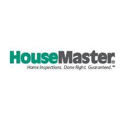 Website for HouseMaster Home Inspections