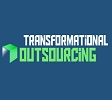 Website for Transformational Outsourcing