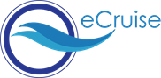Website for ECruise Managed Services, Inc.