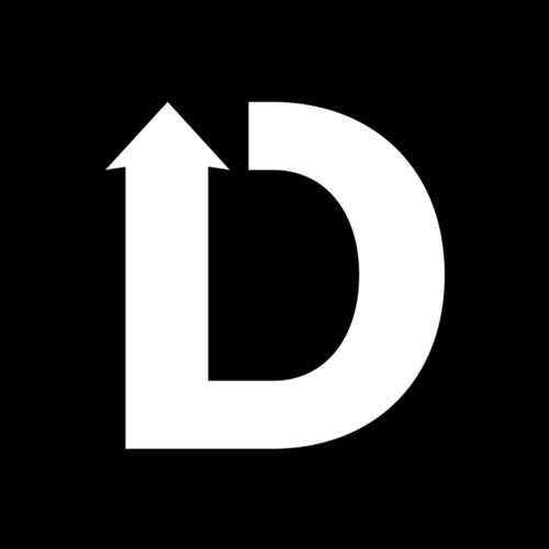 Website for Direction, Inc.