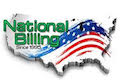 Website for National Billing Institute Limited Liability Company, L.C.