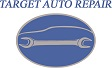 Website for Target Auto Repair, Inc.