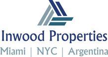 Website for Inwood Properties, LLC