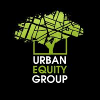 Website for Urban Equity Group USA, Inc.