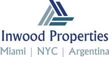 Website for Inwood Properties, LLC