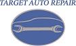 Website for Target Auto Repair, Inc.