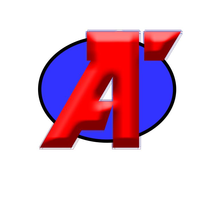 Website for A-Team Professionals, LLC