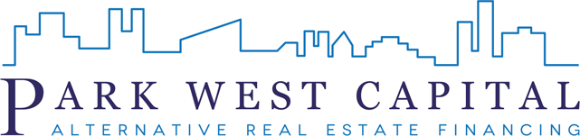 Website for Park West Capital
