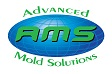 Website for Advanced Mold Solutions, Inc.