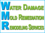 Website for Advanced Restoration & Company, Inc.