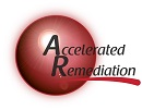 Website for Accelerated Remediation
