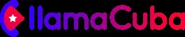 Website for LLAMACUBA