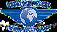 Website for Dadeland Travel