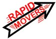 Website for Rapid Movers