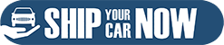 Website for Shipyourcarnow, LLC