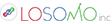 Website for LoSoMo Inc.