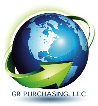 Website for GR Purchasing LLC