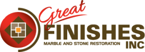 Website for Great Finishes, Inc.