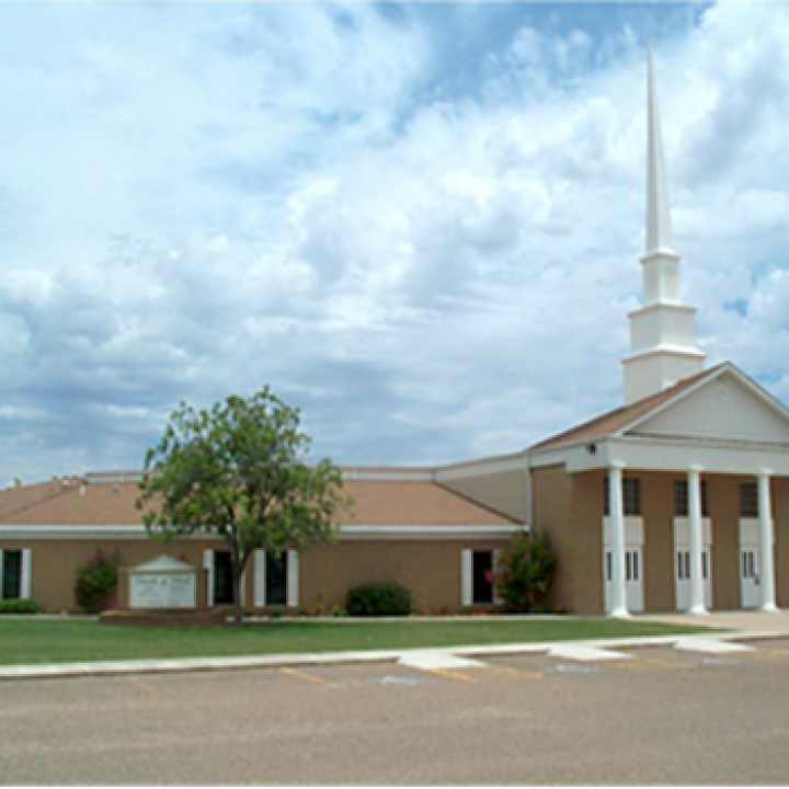 Westside Church of Christ