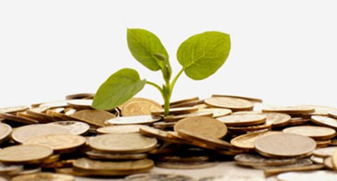 A Good Investment: Careers in Socially Responsible Investing