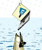 Using LinkedIn to Reel In Recruiters