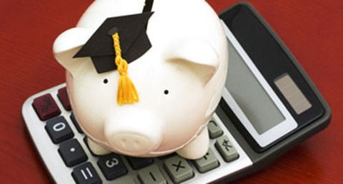 Payback Time: Dealing with Grad School Loans