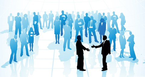 Misconceptions About Networking